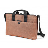 "Porte-documents - Pochette pour ordinateur 15"" Document Bag - Lexon"
